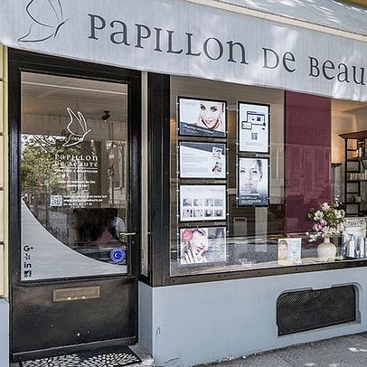 papillon street