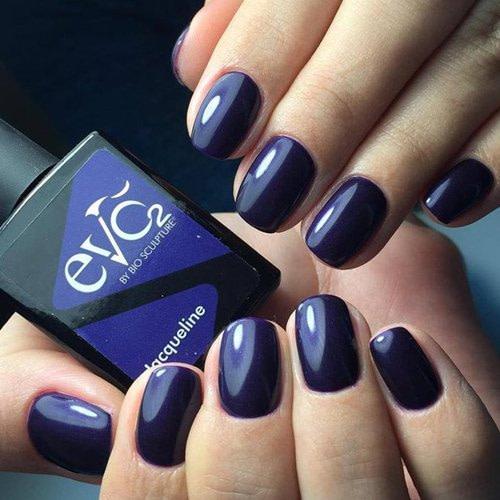 manicure evo2